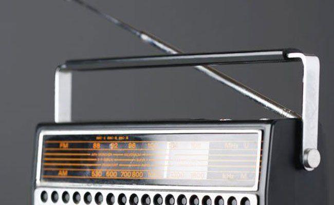 Die Wiener SPÖ will bestimmen, welche Musik im Radio gespielt wird.