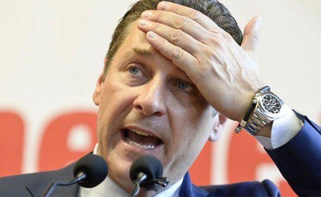 Wiener Ringstraße: Rathaus-Opposition über Pläne entsetzt