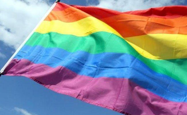 In der ESC-Woche werden einige Events für Lesben, Schwule und Transgenderpersonen angeboten.