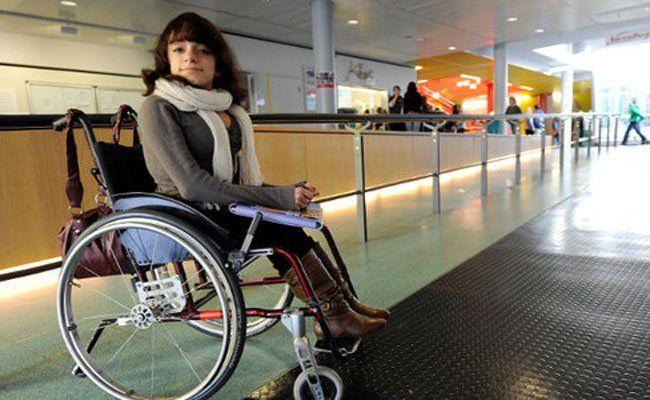 Der Aktionstag soll Bewusstsein für Mobilität schaffen.