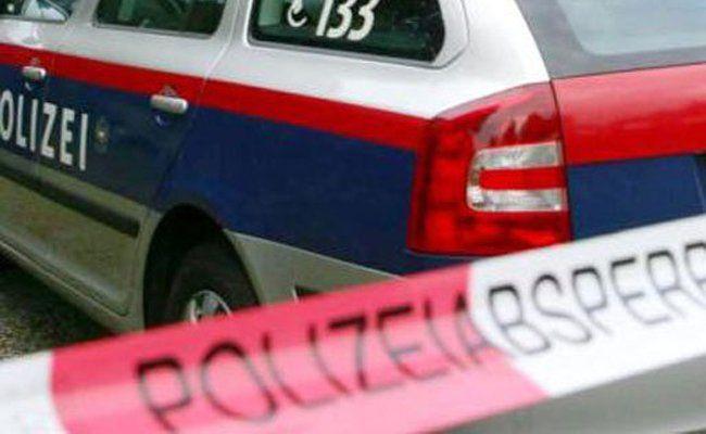 In Wien-Donaustadt konnte eine Sprenggranate ohne weiteren Schäden abtransportiert werden