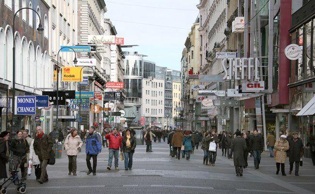Die Mobilfunktechnik LTE stößt in der City an ihre Kapazitätsgrenzen.