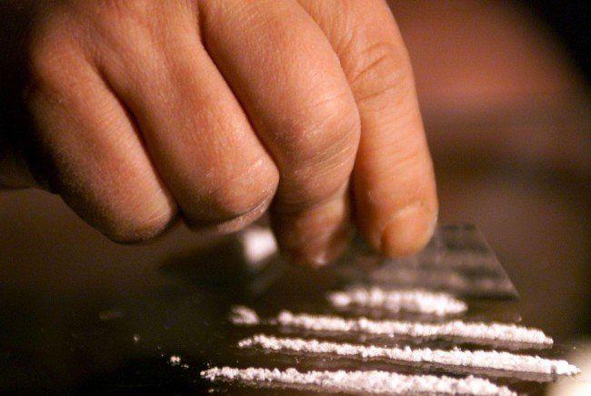 Ein vermeintliche KUnde verriet einen mutmaßlichen Drogendealer an die Polizei.