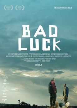 Bad Luck – Trailer und Kritik zum Film