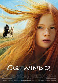 Ostwind 2 – Trailer und Informationen zum Film