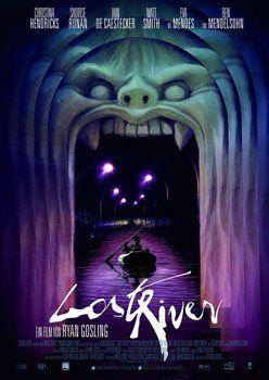 Lost River – Trailer und Kritik zum Film