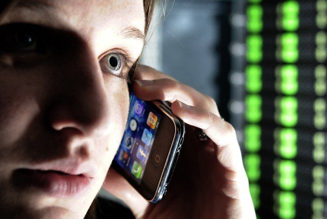UPC will nun als Mobilfunkanbieter durchstarten.