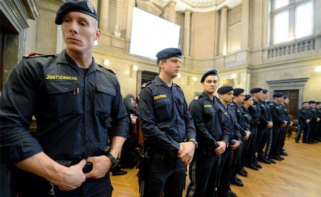 Mit weiteren Zeugenaussagen der Prozess um die Ermordung der kasachischen Banker Zholdas Timraliyev und Aybar Khasenov fortgesetzt worden