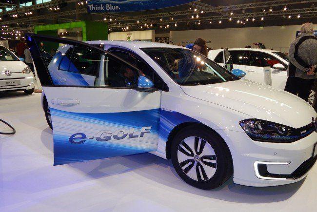 e-Angebote und Konzept deutscher Automobilhersteller