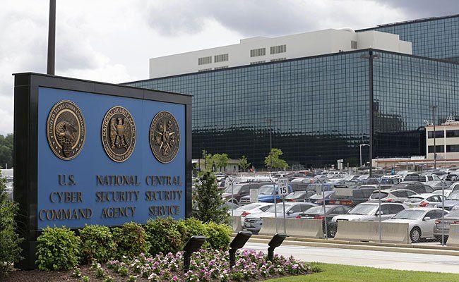 In der BND-NSA-Affäre meldete sich nun ein Experte zu Wort
