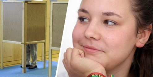 Wien anders-Spitzenkandidatin Okropiridse im LIVE-Interview