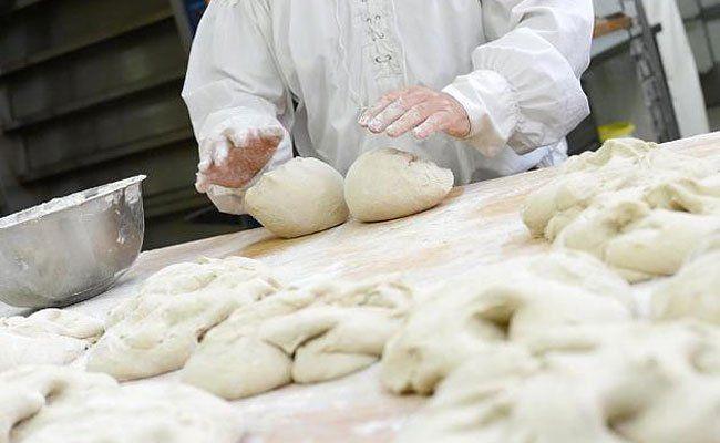 Ein Bäcker aus Wien sorgt in den USA für Schlagzeilen.