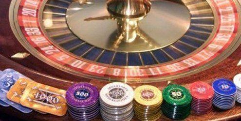 Neue Casinolizenzen-Vergabe