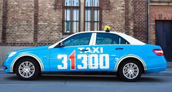Stadtwerke gewähren Förderung von bis zu 8.000 Euro pro Fahrzeug