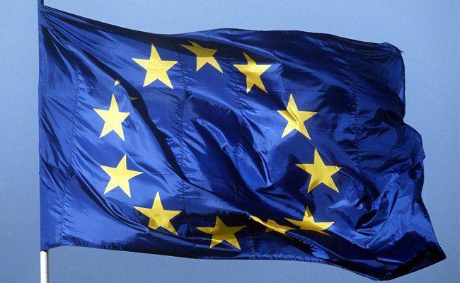 Wien summt die Europahymne