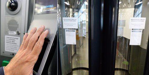Nach Schleusungen strengere Kontrollen am Wiener Flughafen