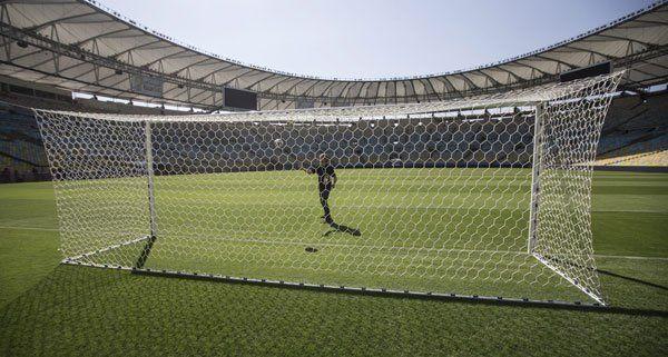 In der Ersten Liga spielen SV Horn gegen FC Liefering