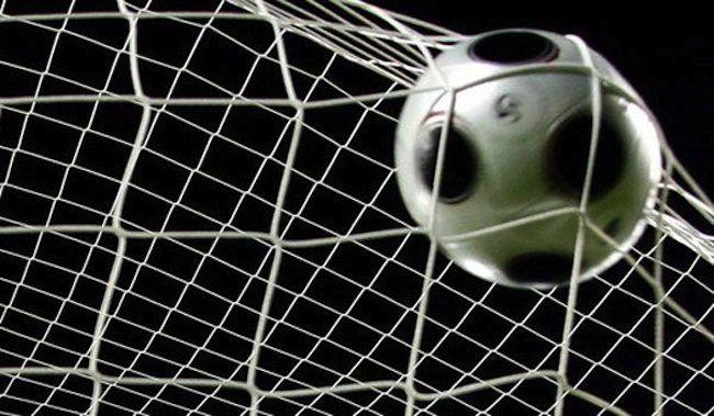 In der Ersten Liga spielt SV Mattersburg gegen den Kapfenberger SV