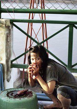Mekong Hotel – Trailer und Informationen zum Film