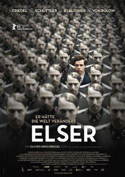 Elser – Trailer und Kritik zum Film