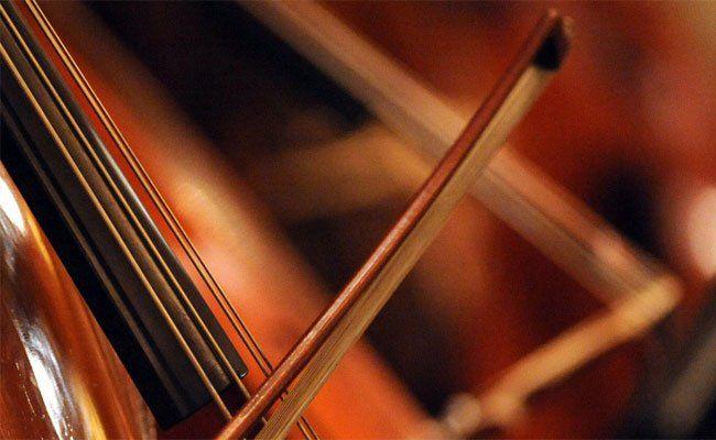 Neue Eigentümer für Kairos Music.