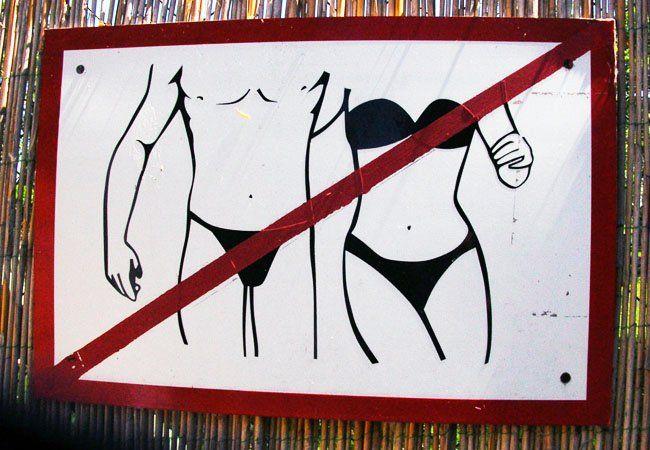 Wien wird zwangshomosexualisiert