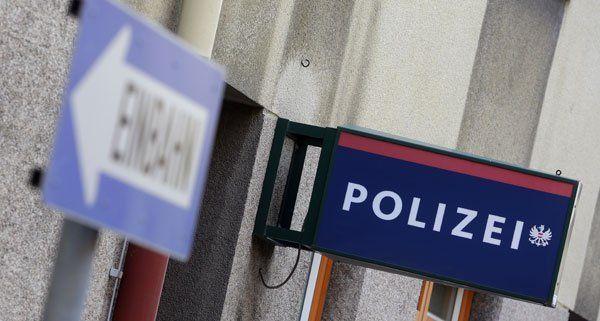 Tobender nach gefährlicher Drohung in Wien Alsergrund festgenommen