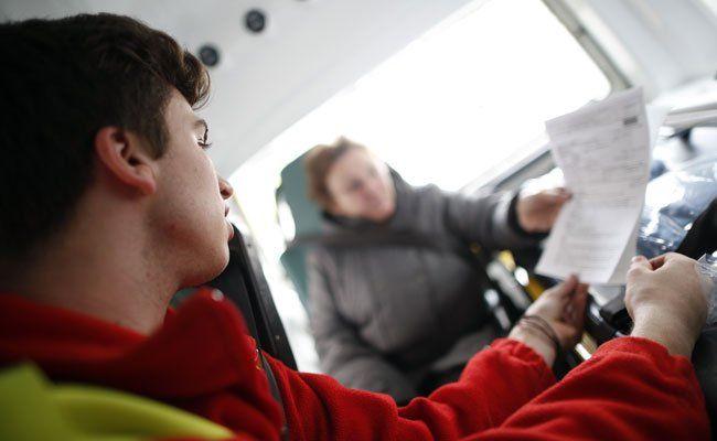 Beim Fest zum Tag des Samariterbundes gibt es viele neue Infos für die Besucher.