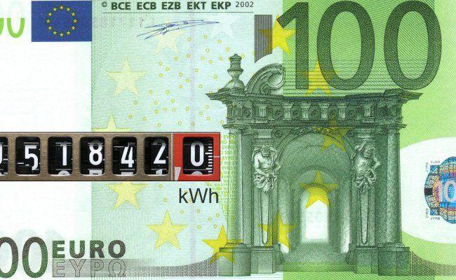 17 Prozent der Österreicher sehen keinen Nutzen in intelligenten Stromzählern