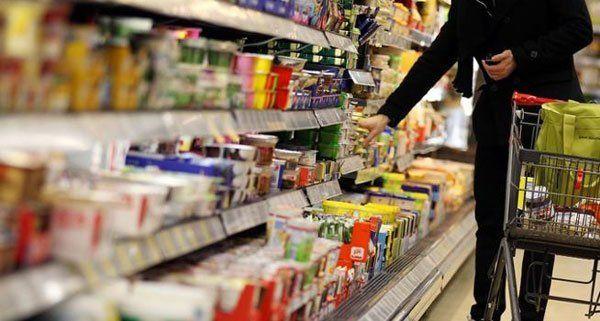 AK verglich 161 idente Produkte: 160 in Wien teurer als in München