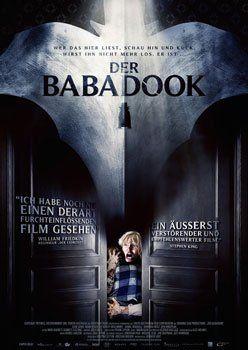 Der Babadook – Trailer und Kritik zum Film