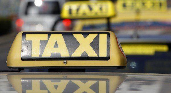 Bei der Vergabe von Taxilenker-Lizenzen soll es Ungereimtheiten gegeben haben