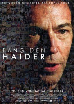 Fang den Haider – Trailer und Informationen zum Film