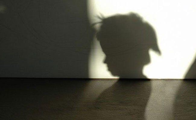 Mutter nach mehrmonatiger Kindesentziehung festgenommen