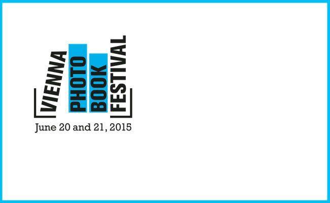 Am 20. und 21. Juni findet das 3. ViennaPhotoBookFestival statt.