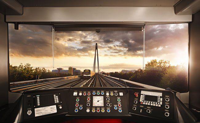 Die Wiener Linien suchen die U-Bahn der Zukunft für Wien