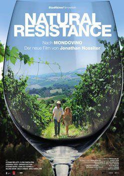 Natural Resistance – Trailer und Informationen zum Film