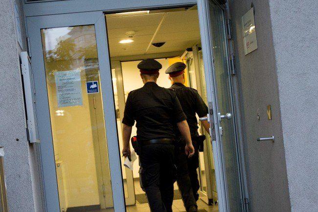 Bluttat in Wien-Fünfhaus soll nach Zudringlichkeit erfolgt sein