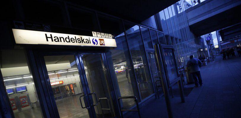 Donauinselfest: Schnell nach Hause mit U-Bahn und S-Bahn - Zeiten und Fahrplan