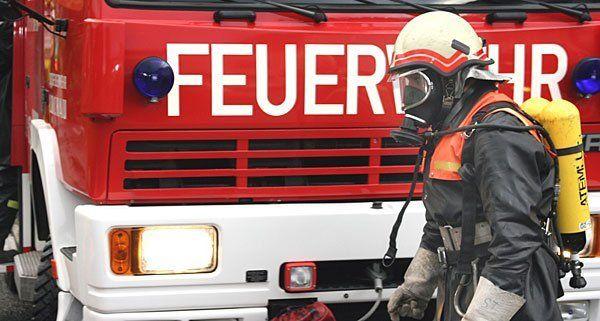 45-Jähriger erlitt bei Wohnhausbrand in NÖ Rauchgasvergiftung