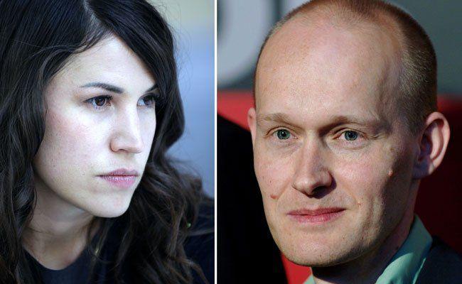 Vea Kaiser und Arno Geiger sind nur zwei der hochkarätigen Autoren bei den O-TÖNEN 2015