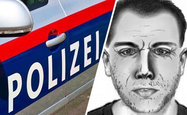 Verkehrsunfall mit Fahrerflucht in Wr. Neustadt