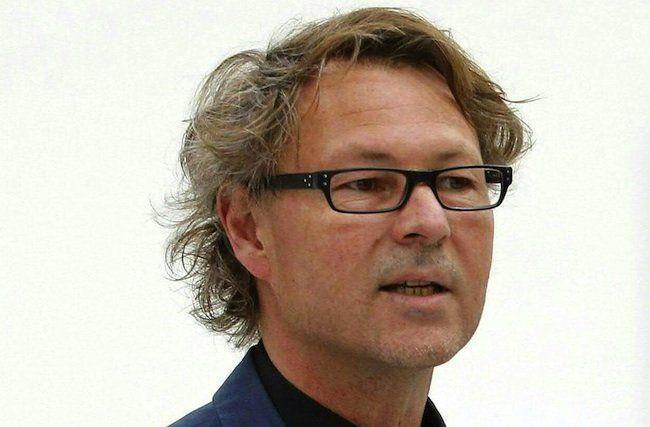 Wipplinger ist vom Vorstand der Leopold Museum Privatstiftung zum museologischen Direktor des Leopold Museums bestellt worden