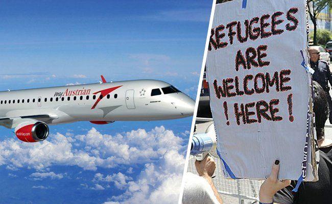 Geflüchtete verhindert vorerst eigene Dublin III-Abschiebung nach Bulgarien