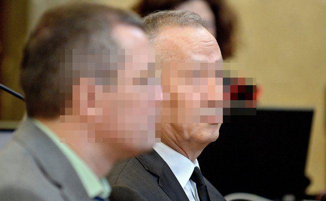 Kanzlei Lansky legt angebliche Aufnahme von Mussayev mit Aussagen gegen Koshlyak vor