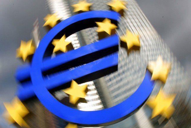 Jörg Wojahn wird die EU-Kommission in Wien vertreten.