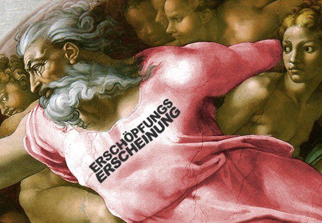 Erzdiözese Wien ruft zum Kirchenaustritt auf
