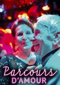 Parcours D'Amour – Kritik und Trailer zum Film
