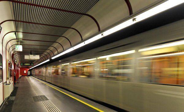 Bis zu 45 neue Züge werden bestellt - Kürzere Intervalle, mehr Sicherheit versprochen