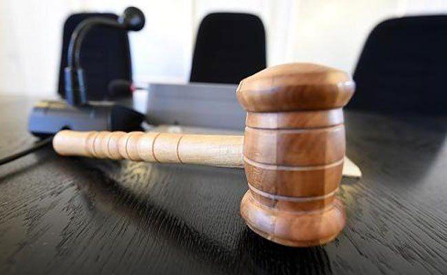 Das Urteil gegen den ehemaligen Bodyguard ist rechtskräftig.
